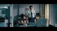 Extended trailer 'The Secret Life of Walter Mitty'