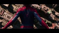 International Trailer 'The Amazing Spider-Man 2: Rise of Electro'