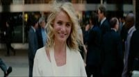 Trailer 'The Other Woman'