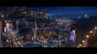 Clip New Year's Eve 'Rio 2'