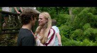 Final trailer 'Endless Love'