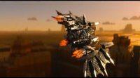 Featurette 'The Lego Movie': Behind the Bricks