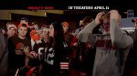 https://www.movienco.co.uk/trailers/spot-super-bowl-draft-day/