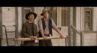 Trailer 'A Million Ways to Die in the West'