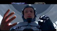https://www.movienco.co.uk/trailers/trailer-super-bowl-2014-robocop/