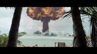 Trailer 'Godzilla' #2