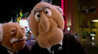 https://www.movienco.co.uk/trailers/trailer-sequel-song-muppets-most-wanted/