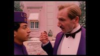 https://www.movienco.co.uk/trailers/red-band-trailer-the-grand-budapest-hotel/