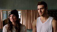 Teaser Trailer 'Step Up: All In'
