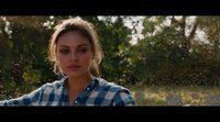 https://www.movienco.co.uk/trailers/trailer-jupiter-ascending-2/