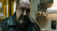 Trailer 'The Drop'
