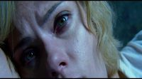 Trailer 'Lucy'