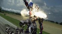 TV Spot 'Transformers: Age of Extinction' #4