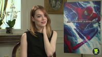 https://www.movienco.co.uk/trailers/interview-emma-stone-the-amazing-spider-man-2/