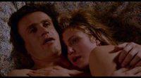 https://www.movienco.co.uk/trailers/trailer-sex-tape/