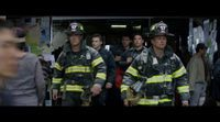 International Trailer 'Godzilla' #2
