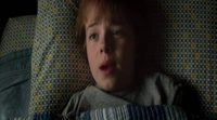 Trailer 'Alexander and the Terrible, Horrible, No Good, Very Bad Day'