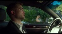 Trailer 'Maps to the Stars'