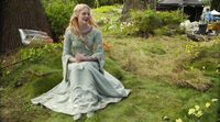 Featurette Aurora 'Maleficent'