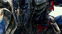 Tv Spot 'Transformers: Age of Extinction'