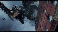 Trailer 'Birdman'
