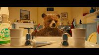 https://www.movienco.co.uk/trailers/trailer-paddington/