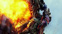 TV Spot 'Transformers: Age of Extinction' #2