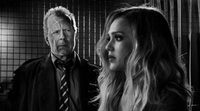 https://www.movienco.co.uk/trailers/clip-sin-city-a-dame-to-kill-for-2/