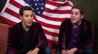 Spot 4th of July 'Pitch Perfect 2'