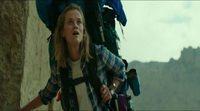 https://www.movienco.co.uk/trailers/trailer-wild/