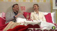 https://www.movienco.co.uk/trailers/interview-cameron-diaz-jason-segel-sex-tape/