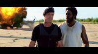 https://www.movienco.co.uk/trailers/feturette-the-expendables-3/