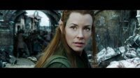 Teaser trailer 'The Battle of the Five Armies'