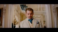 https://www.movienco.co.uk/trailers/teaser-mortdecai/