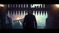 Extended TV Spot 'Dracula Untold'