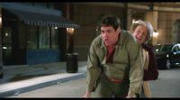 https://www.movienco.co.uk/trailers/dumb-and-dumber-to-tv-spot/