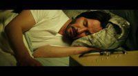 https://www.movienco.co.uk/trailers/trailer-john-wick-2/