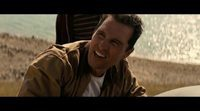 'Interstellar' Trailer #3