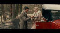 https://www.movienco.co.uk/trailers/clip-serena/