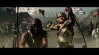 TV Spot 'Exodus: Gods and Kings'