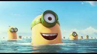 'Minions' Trailer