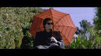 'The Gambler' trailer #2
