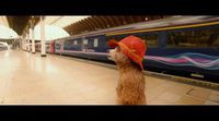 https://www.movienco.co.uk/trailers/paddington-trailer-3/