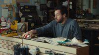 'The Cobbler' Trailer
