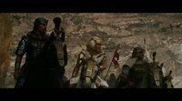 https://www.movienco.co.uk/trailers/exodus-gods-and-kings/