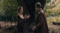 'Into The Woods' Clip