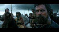 https://www.movienco.co.uk/trailers/exodus-dioses-y-reyes-4/