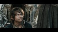 'The Hobbit: The Battle of the Five Armies' clip