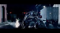 'Terminator Genisys' Trailer Preview