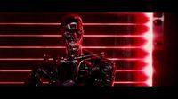 'Terminator Genisys' Trailer